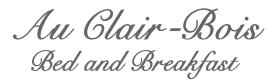 Au Clair-Bois