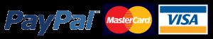 mastercard-visa-paypal